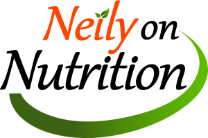 neily logo